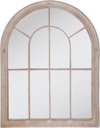 spiegel---70-x-4-x-88-cm---ijzer-en-glas---clayre-and-eef[0].png